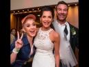 Звезды которые оказались на свадьбе без приглашения