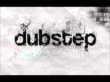 Kelis - Milkshake (Popeska Moombahcore Remix) HQ-1080p