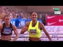 100m Women's Hurdles - IAAF Diamond League Monaco 2018