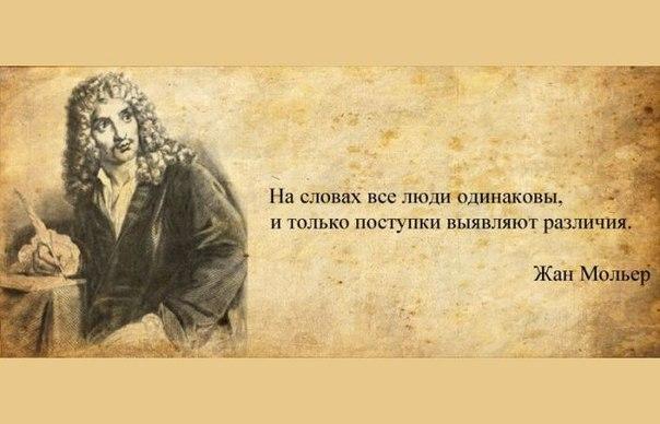 Продажу Одесского припортового завода перенесли с ноября на сентябрь - Цензор.НЕТ 9608