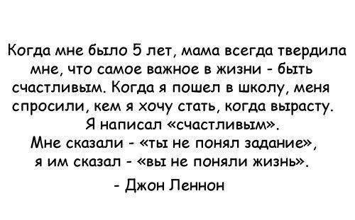 http://cs410318.vk.me/v410318377/a8cf/968wU4-HI6o.jpg