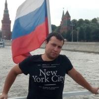 Иван Голубцов