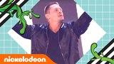 John Cena Dances to BTSs 'Mic Drop'