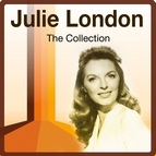 Julie London альбом The Collection