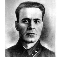 День памяти. Константин Заслонов Советский партизан, герой Великой Отечественной войны