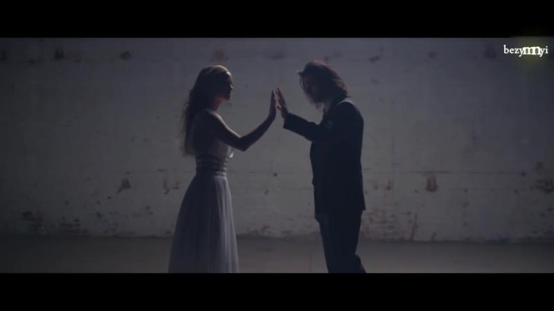Tony igy - Open fire (Dmitry Glushkov remix) [Video Edit]