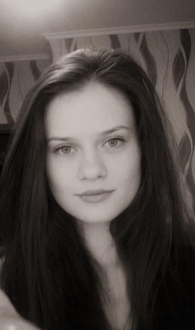 Аня Бойчук, 27 июня , Ровно, id41819408