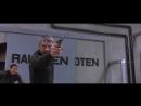 Из ада с победой 1979. Уничтожение американскими диверсантами предприятия по производству топлива для ФАУ-2