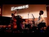 Jacky Terrasson Trio