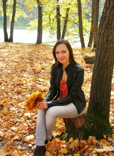 Любовь Зайцева, 3 апреля , Самара, id62248510