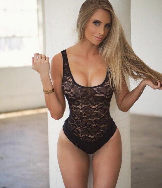 Comixx boob fucking