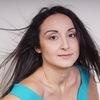 Natalya Boytsova