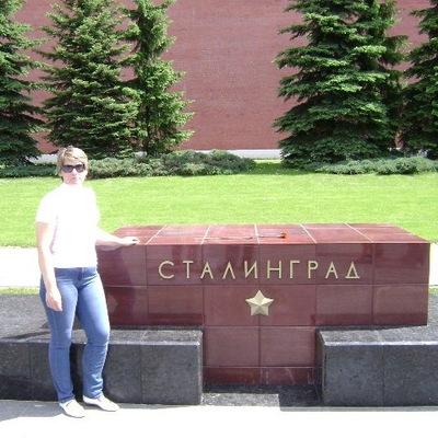 Тамара Попова, 7 июня 1965, Чернышковский, id136066057