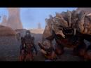Mass Effect: Andromeda 36