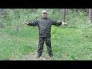 Костюм мужской летний для охоты и рыбалки Комбат ткань тиси рип-стоп рисунок 099. w