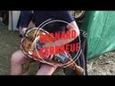 Bernard Kerboeuf FestivaldArs 2017 La valse à Nanard