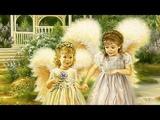 HEY ANGEL ----GINA T