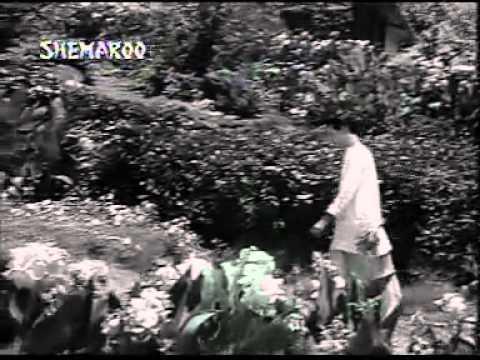 Phool Tumhe bheja hai khat mein - 1968