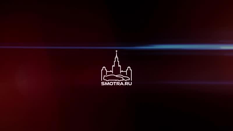 Smotra.ru Lipetsk