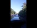Трасса Херсон - Кривой рог