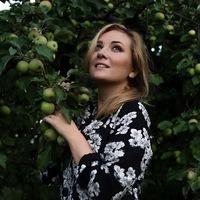 Елена Никологорская фото