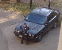 Арт Марковський, 22 июля , Киев, id186051059