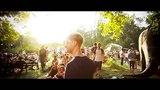 Umami - Sunny (Radio Edit) official video