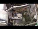 Замена генератора ВАЗ 2115, 2114, 2115, 2113, Лада Самара 2