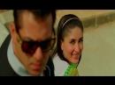 Teri Meri Meri Teri Prem Kahani Hai Mushkil Bodyguard 2011 Full HD Video