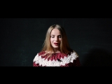 Анпилогова Людмила