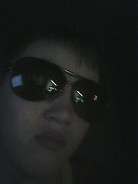 Александр Толкачёв, 16 марта , Москва, id227184597