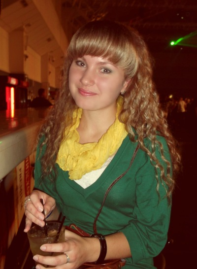 Лариса Кучинская, 12 февраля , Москва, id141556820