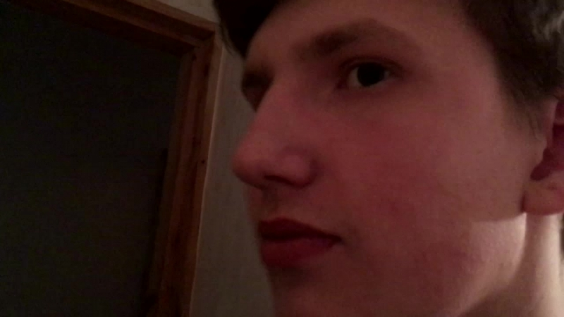 подозреваемый подозревается в подозрении