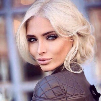 Мария Колокольчикова