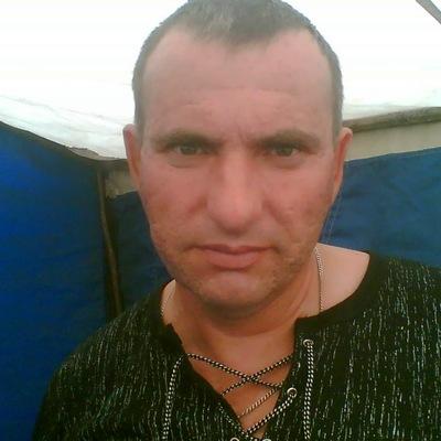 Димон Палий, 11 июля 1979, Киев, id174841499