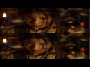 3D Охотники на ведьм Hansel and Gretel: Witch Hunters