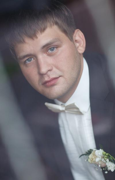 Станислав Лыч, 27 января , Омск, id2986316
