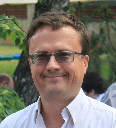 Andrei Morozov, 5 декабря , Харьков, id95568056