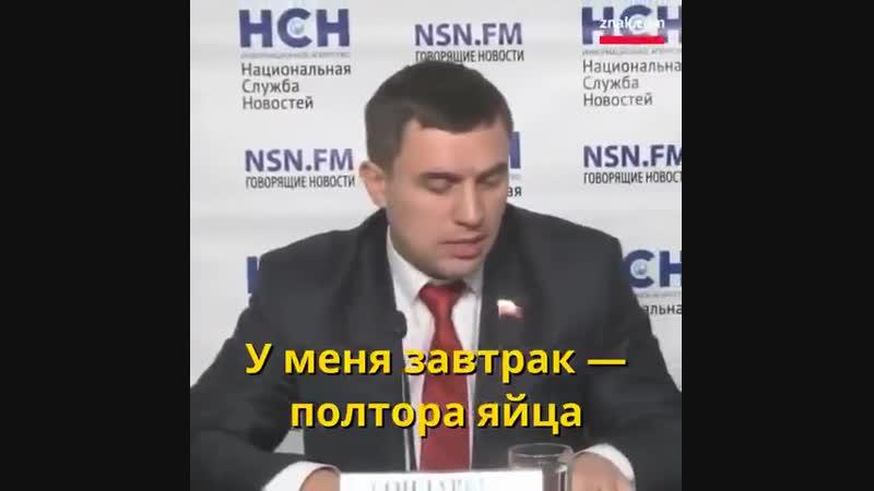 Население России обречено на вымирание....