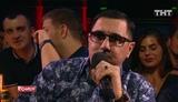 Александр Алиев в Comedy Club