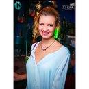 Ксения Ласанкина фото #17