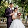 Свадебный фотограф Новочеркасск (Новочеркасске)