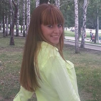 Мария Овчинникова, 6 января 1986, Екатеринбург, id28606326