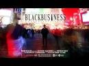 Black Business : Modern Day Yakuza Maiham-