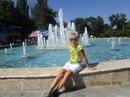 Виктория Арсёнова. Фото №6