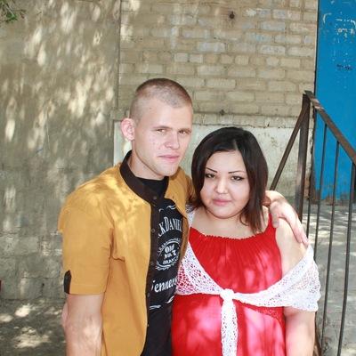 Айзада Турсынбаева, 28 сентября , Херсон, id173319631