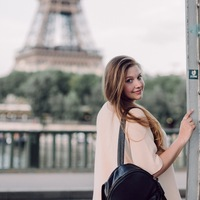 Маришка Неясова фото