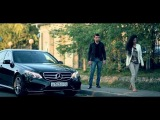 Love Story - Армянская Пара - Noro&Liana