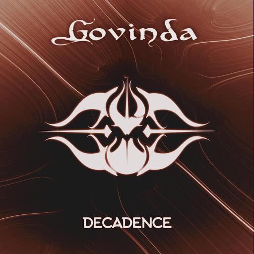 Govinda альбом Decadence