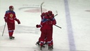 HIGHLIGHTS | Russia powers past Slovakia at U17 Four Nations